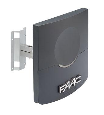 FAAC-AT-4