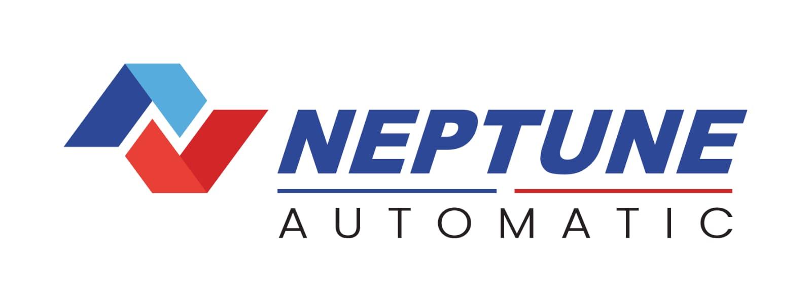 Neptune Automatic