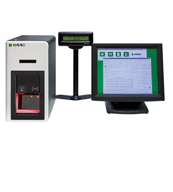parqube-fee-computer